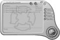 Alive MP3 WAV Converter 1