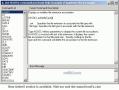DoneEx AppBinder DLL 3
