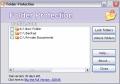 Folder Protection 3