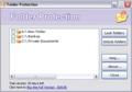 Folder Protection 1