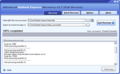 Advanced Outlook Express Recovery 1