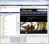 Offline Downloader 2