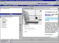 Offline Downloader 1