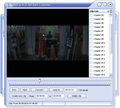 DVD to VCD AVI DivX Converter 1