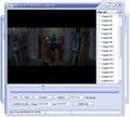 DVD to VCD AVI DivX Converter 1