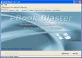 eBook Blaster 1