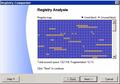 Registry Compactor 1