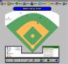 Baseball Memories 2