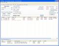 kBilling - Invoice Software 1