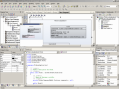 SDE for Visual Studio (PE) for Windows 2