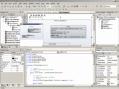 SDE for Visual Studio (PE) for Windows 2