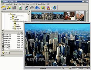 PicturePlayer Screenshot 2