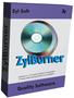 ZylBurner 1