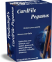 CardFile Pegasus 2