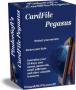 CardFile Pegasus 1