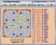 Scrabble Solution 3