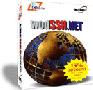 wodSSH.NET 3