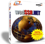 wodSSH.NET 1