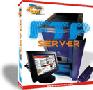 wodFTPServer 2