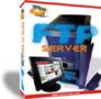 wodFTPServer 1