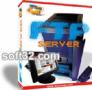 wodFTPServer 3