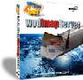 wodImapServer 3