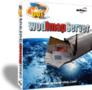 wodImapServer 1