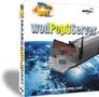 wodPop3Server 1