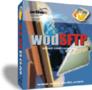 wodSFTP 2