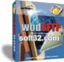 wodSFTP 3