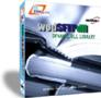 wodSFTPdll 1