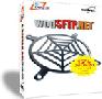 wodSFTP.NET 3