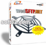 wodSFTP.NET 2