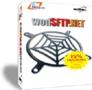 wodSFTP.NET 1