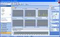 AdRem Server Manager 1