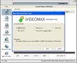 iVideoMAX 1