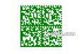 DataMatrix 2D Barcode ActiveX 3