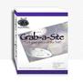 Grab-A-Site 1