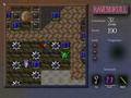 Ravenskull 1