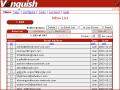 Vanquish Personal Anti Spam (vqME.com) 2