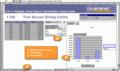 AfalinaSoft XL Report.NET 1