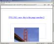 PVL - Print Preview Library 1