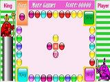 BubbleKing Screenshot 1