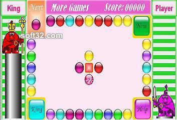 BubbleKing Screenshot 4