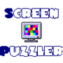 Screen Puzzler 1