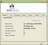PAL  Spyware Remover 2