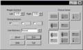 Sheet Music Designer 1