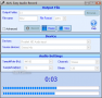 Easy Audio Recorder 2