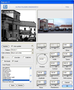 Engraver II for Photoshop 1