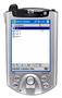 ViPNet Safe Disk Mobile 1